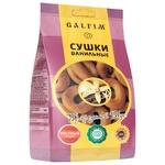 Сушки Galfim з ароматом ванілі 200г