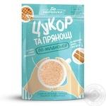 Сахар и пряности Pripravka По-милански 200г