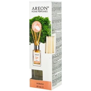 Areon Home Perfume Neroli Aromadiffuser 85ml