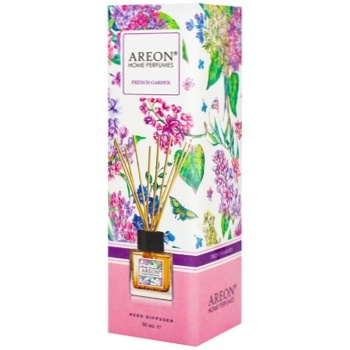 Areon Home French Garden Aromadiffuser 50ml