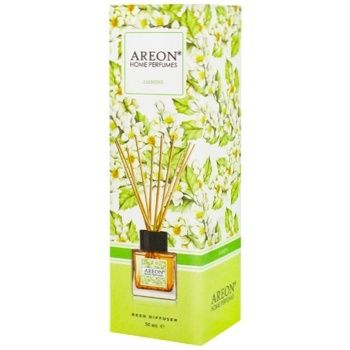 Areon Home Osmanthus Aromadiffuser 50ml