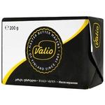 Valio Butter 82% 200g