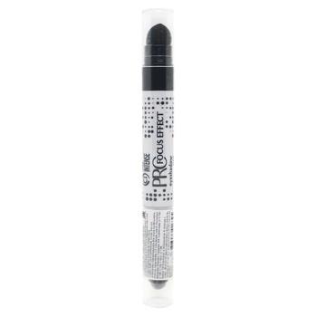 Colour Intense Pen Eyeshadow 411 Silver