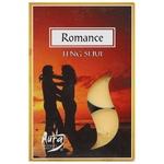 Свеча Bispol Romance 6шт - купить, цены на МегаМаркет - фото 1