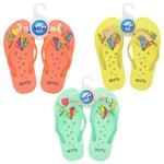 Взуття Bitis пляжне дитяче р.30-35