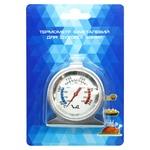 Термометр   ТБ-3-М1 исп.27(для духової шафи)