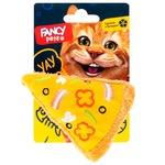 Іграшка Fancy Pets Піца д/тварин