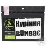 Тютюн Fumari Mint chocolate chill 100г