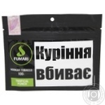 Табак Fumari Tropical Punch 100г