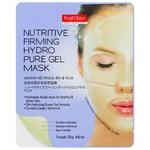 Purederm Nutritive Firming Hydro Pure Gel Mask 25g