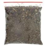 Spice Dried Basil