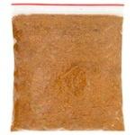 Spice Adjika Dry