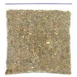 Anise Spice