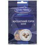 Santa Maria Whole Nutmeg Spice 10g