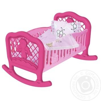 Toy Tehnok for children - buy, prices for Novus - image 2