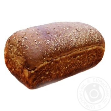 Хлеб Милльвилль Вивсянуш - купить, цены на МегаМаркет - фото 1