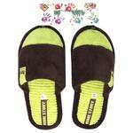 Домашняя обувь Home Story детская р.30-35 201255-Е в ассортименте