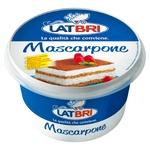 Сыр Granarolo Маскарпоне 38% 500г