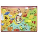Килимок Economix для дитячої творчості CF61480-09