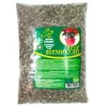 Elsa Vermiculite 3l