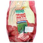 Картофель Израиль красный 2,5кг