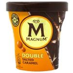 Magnum Double Salted Caramel Ice Cream 310g