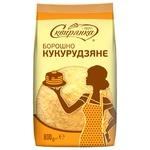 Skviryanka Fine Ground Corn Flour 800g
