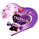 AVK Trufalie Heart Candy 124g