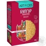 Art Foods Bulgur 500g