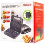 Ardesto SM-H300B Multimaker