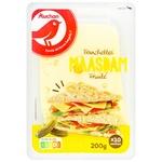 Auchan Maasdam Sliced Cheese 200g