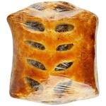 Milfey Leaf-yeast Bun 95g
