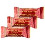 Chocolatier Chocolate Club Candies by Weight