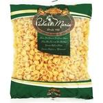 Maria Pasta Shells Pasta from Durum Wheat 400g