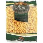 Макаронні вироби Pasta Maria Завитки з твердих сортів пшениці 400г - купити, ціни на CітіМаркет - фото 1