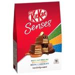 Набір цукерок NESTLE® KITKAT® Senses 15шт 150г
