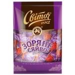 SVITOCH® Zoriane Siaivo sharing sweets 210g