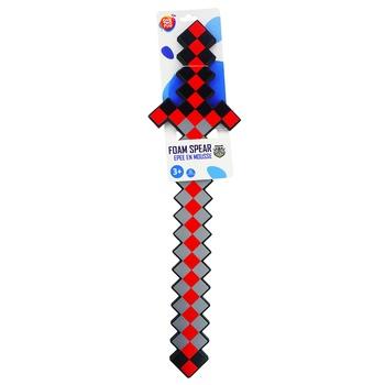 One two fun Pixels Sword in assortment