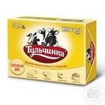 Растительно-сливочная смесь Тульчинка 72,5% 180г