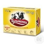 Tulchinka Vegetable cream mixture 72.5% 180g