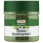 Kotanyi French Herbs Spices 80g