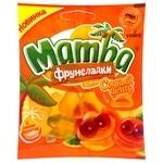 Haribo Juicy Center Marmalade 72g