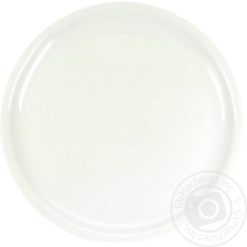 Helfer Plate for Pizza 32cm
