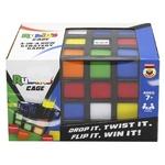 Гра Rubik's Cage Три в ряд