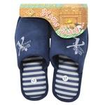 Обувь домашняя Home Story подростковая р.36-40 в ассортименте