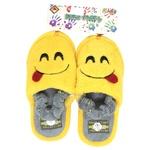 Обувь домашняя Home Story детская р.24-29 в ассортименте
