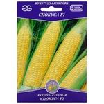Семена Golden Garden Кукуруза сахарная Спокуса F1 1г
