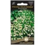 Семена Golden Garden Ромашка лекарственная 0,3г