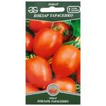 Golden Garden Seeds of Tomato Kobzar Tarasenko 0,1g