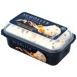 Scholler Ice Cream Maple Syrup and Walnut 559g